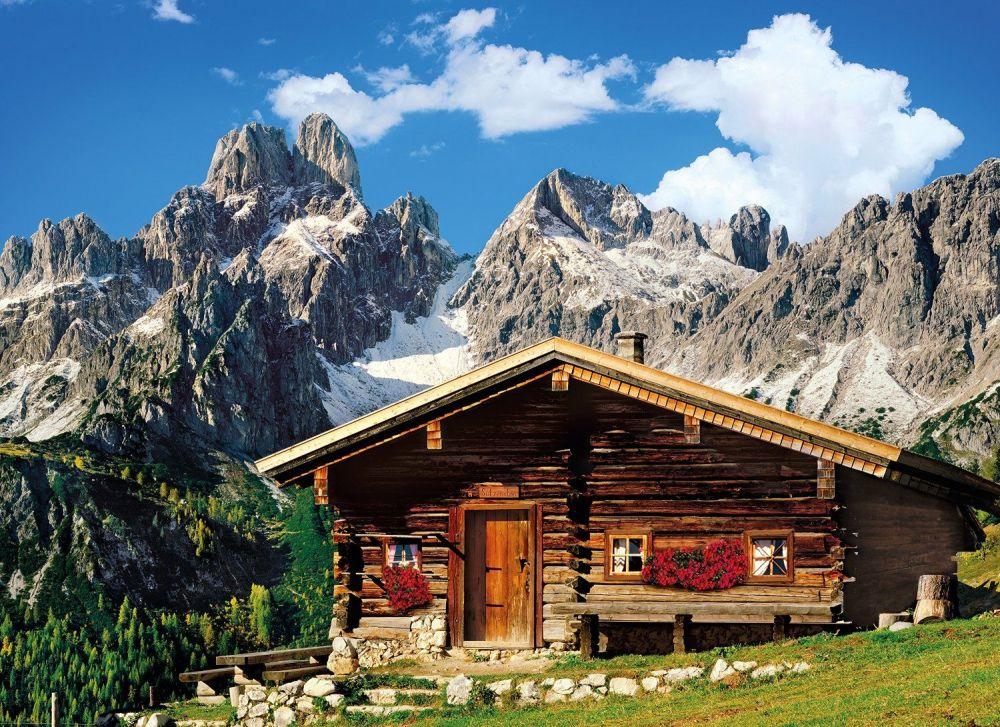Дом в горах купить вилла на сардинии