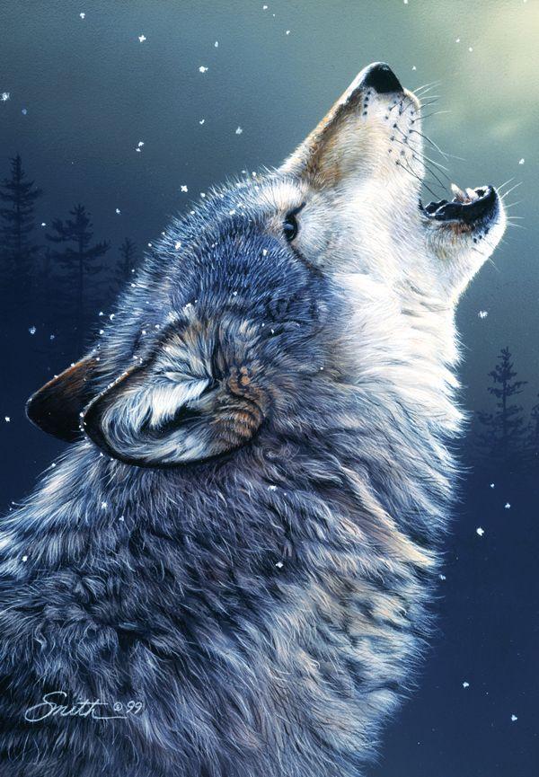 изменения картинки на аву с волками может устанавливаться перекрытие